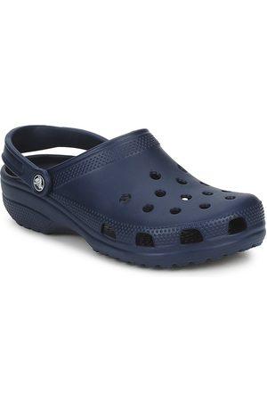 Crocs Clogs CLASSIC damen