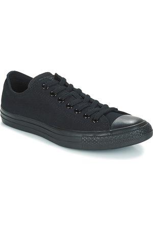 Converse Sneaker CHUCK TAYLOR ALL STAR MONO OX damen