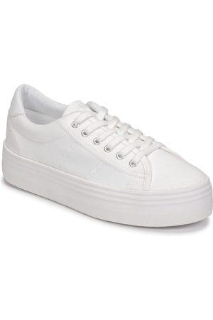 No Name Damen Sneakers - Sneaker PLATO SNEAKER damen