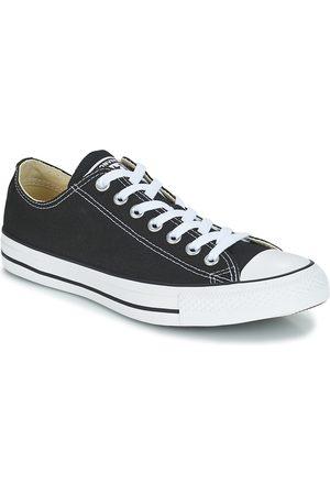 Converse Damen Sneakers - Sneaker CHUCK TAYLOR ALL STAR CORE OX damen