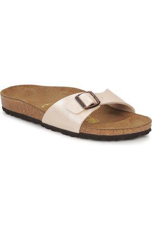 Birkenstock Damen Hausschuhe - Pantoffeln MADRID damen