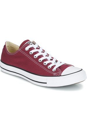 Converse Sneaker CHUCK TAYLOR ALL STAR CORE OX damen