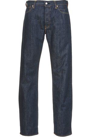 Levi's Straight Leg Jeans 501® Levi's®ORIGINAL FIT herren