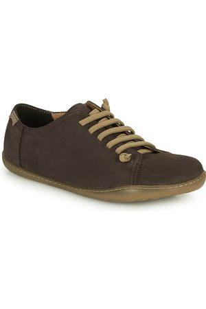 Camper Sneaker PEU CAMI herren