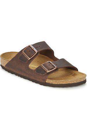 Birkenstock Pantoffeln ARIZONA herren