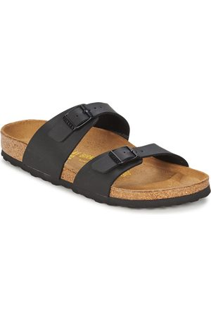 Birkenstock Damen Hausschuhe - Pantoffeln SYDNEY damen