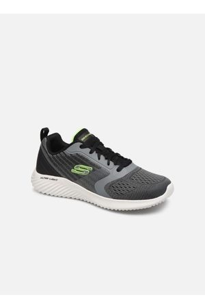 Skechers Bounder by