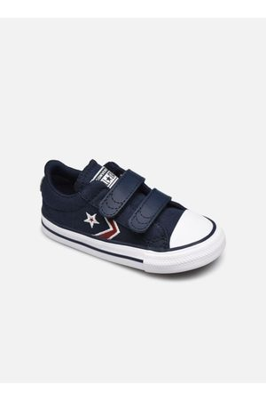 Converse Star Player 2V Ox by