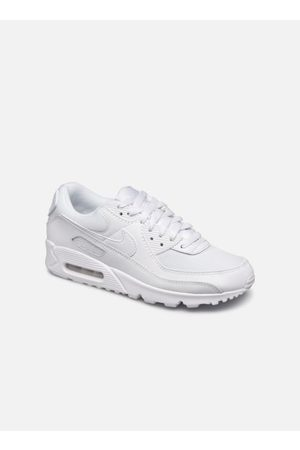 Nike AIR MAX 90 M by