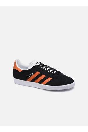 adidas Gazelle M by