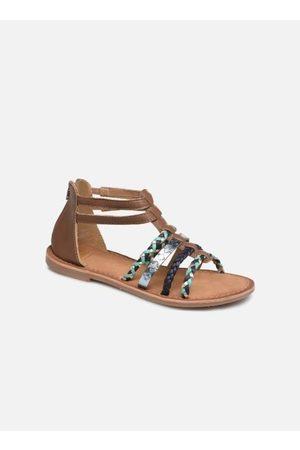 I Love Shoes Ketina Leather K by