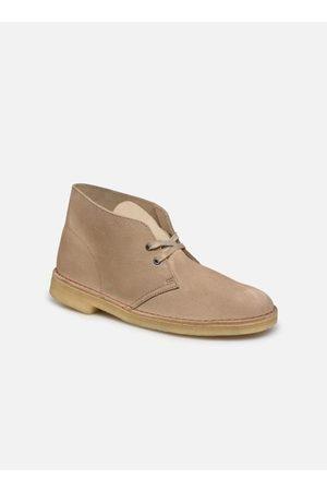 Clarks Desert Boot M by