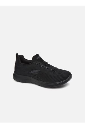 Skechers SUMMITS FAST ATTRACTION by