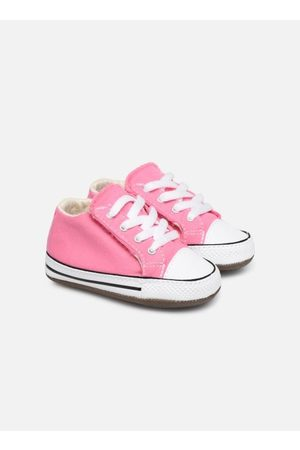Converse Chuck Taylor All Star Cribster Canvas Mid by