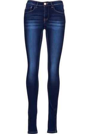 ONLY Slim Fit Jeans ULTIMATE damen