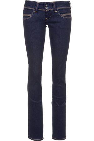 Pepe Jeans Straight Leg Jeans VENUS damen