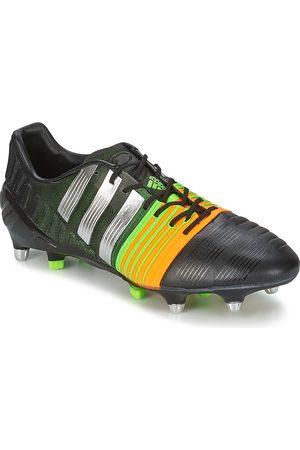 adidas Fussballschuhe NITROCHARGE 1.0 SG herren