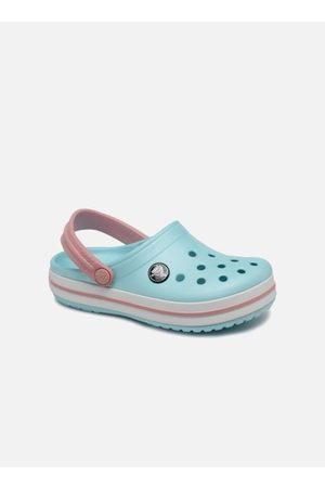 Crocs Crocband kids by