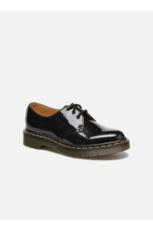 Dr. Martens 1461 w by