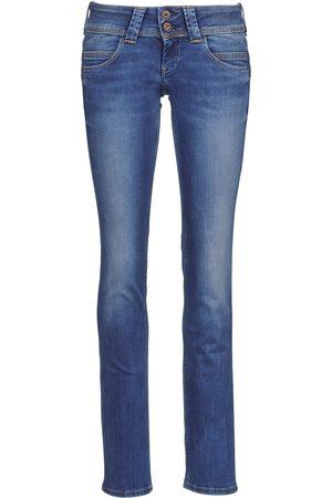 Pepe Jeans Damen Straight - Straight Leg Jeans VENUS damen