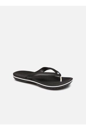 Crocs Crocband Flip M by