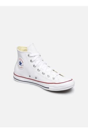 Converse Chuck Taylor All Star Leather Hi W by