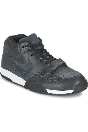 Nike Sneaker AIR TRAINER 1 MID herren