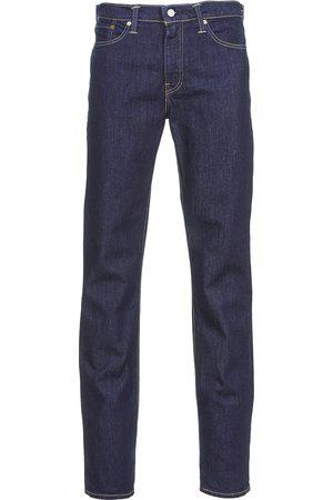 Levi's Slim Fit Jeans 511 SLIM FIT herren