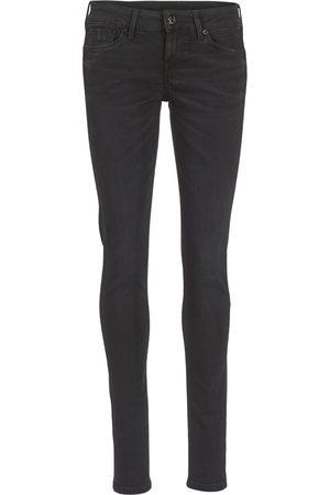 Pepe Jeans Damen Slim - Slim Fit Jeans SOHO damen