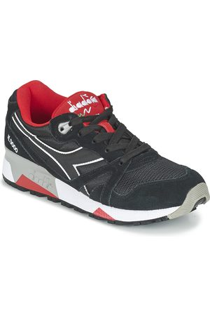 Diadora Sneaker N9000 NYLON II damen