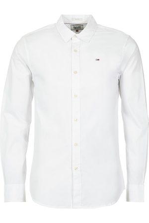 Tommy Hilfiger Herren Hemden - Hemdbluse KANTERMI herren