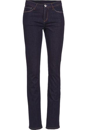 Yurban Straight Leg Jeans IESQUANE damen