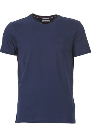 Tommy Hilfiger Herren Shirts - T-Shirt OFLEKI herren