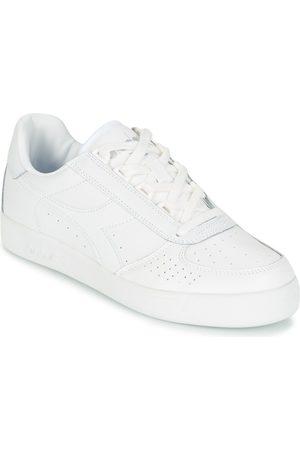 Diadora Sneaker B.ELITE damen