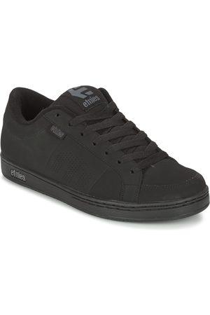 Etnies Sneaker KINGPIN herren