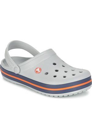 Crocs Damen Clogs & Pantoletten - Clogs CROCBAND damen