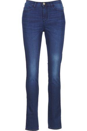 Armani Slim Fit Jeans HERTION damen