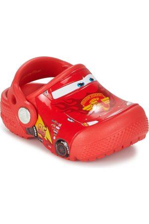 Crocs Clogs Kinder Funlab Light CARS 3 Movie Clog jungen