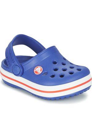 Crocs Clogs Kinder Crocband Clog Kids jungen