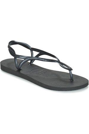 Havaianas Damen Flip Flops - Zehentrenner LUNA damen
