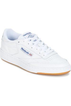 Reebok Sneaker CLUB C 85 herren