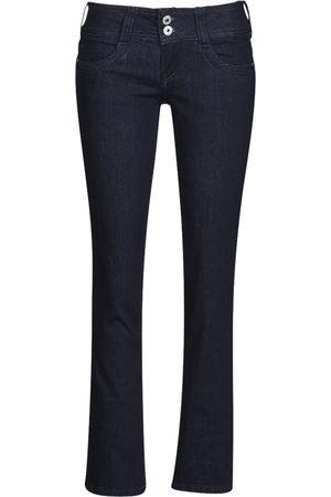 Pepe Jeans Straight Leg Jeans GEN damen