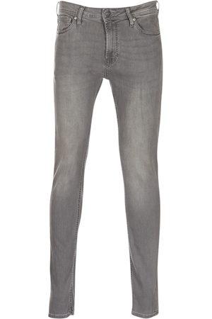 JACK & JONES Slim Fit Jeans LIAM herren