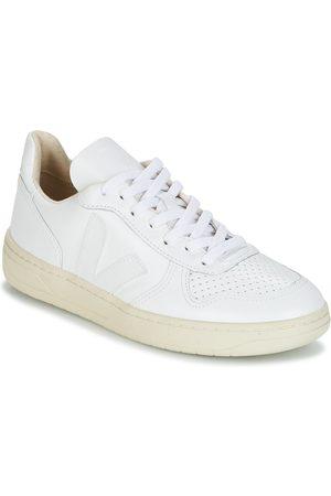 Veja Herren Sneakers - Sneaker V-10 herren