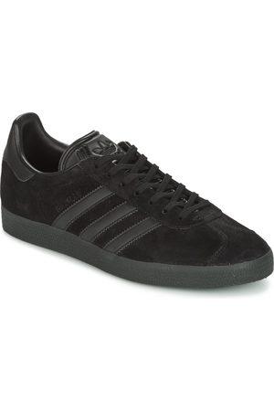 adidas Sneaker GAZELLE herren