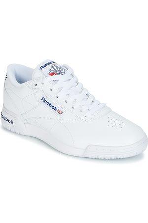 Reebok Sneaker EXOFIT herren