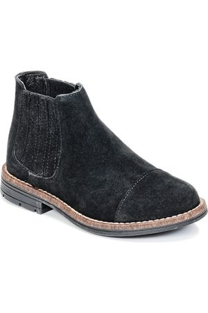 Young Elegant People Kinderstiefel FILICIAL madchen