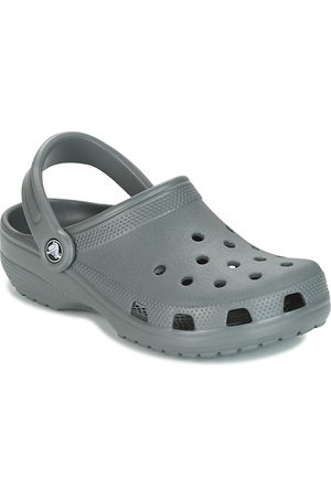 Crocs Damen Clogs & Pantoletten - Clogs CLASSIC damen
