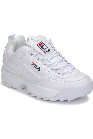 Fila Damen Sneakers - Sneaker DISRUPTOR LOW WMN damen