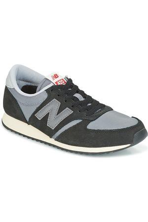New Balance Sneaker U420 herren